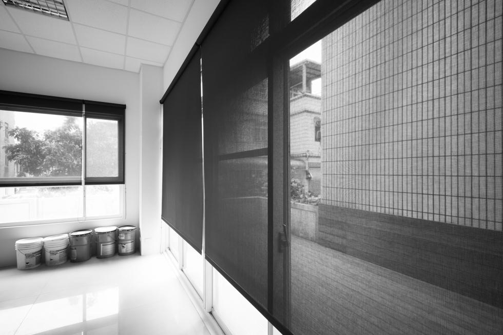 台中,空間攝影,室內設計拍攝,完工拍攝,室內拍照,居家空間,住宅空間,商業空間,建築外觀,燈光設計拍攝,攝影推薦,專業攝影,平面拍攝,攝影報價,室內設計拍攝,三川二目,II design,中壢辦公空間