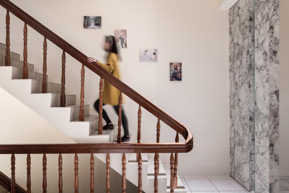 台中,空間攝影,室內設計拍攝,完工拍攝,室內拍照,居家空間,住宅空間,商業空間,建築外觀,燈光設計拍攝,攝影推薦,專業攝影,平面拍攝,攝影報價,室內設計拍攝,三川二目,和美林宅,築築空間設計