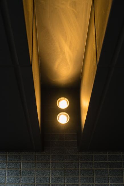 台中,空間攝影,室內設計拍攝,完工拍攝,室內拍照,居家空間,住宅空間,商業空間,建築外觀,燈光設計拍攝,攝影推薦,專業攝影,平面拍攝,攝影報價,室內設計拍攝,三川二目,大城雲杉,袁宗南照明設計