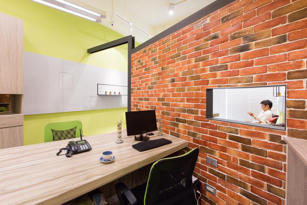 台中,空間攝影,室內設計拍攝,完工拍攝,室內拍照,居家空間,住宅空間,商業空間,建築外觀,燈光設計拍攝,攝影推薦,專業攝影,平面拍攝,攝影報價,室內設計拍攝,三川二目,II design,沐康營養事務所
