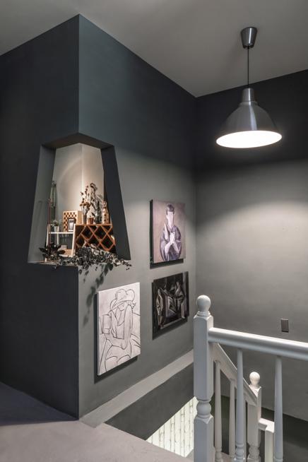 台中,空間攝影,室內設計拍攝,完工拍攝,室內拍照,居家空間,住宅空間,商業空間,建築外觀,燈光設計拍攝,攝影推薦,專業攝影,平面拍攝,攝影報價,室內設計拍攝,三川二目,軸於空間