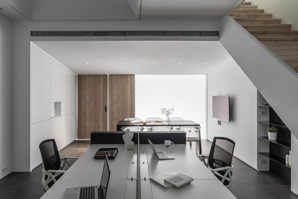 台中,空間攝影,室內設計拍攝,完工拍攝,室內拍照,居家空間,住宅空間,商業空間,建築外觀,燈光設計拍攝,攝影推薦,專業攝影,平面拍攝,攝影報價,室內設計拍攝,三川二目,辦公室設計,豐鋐設計