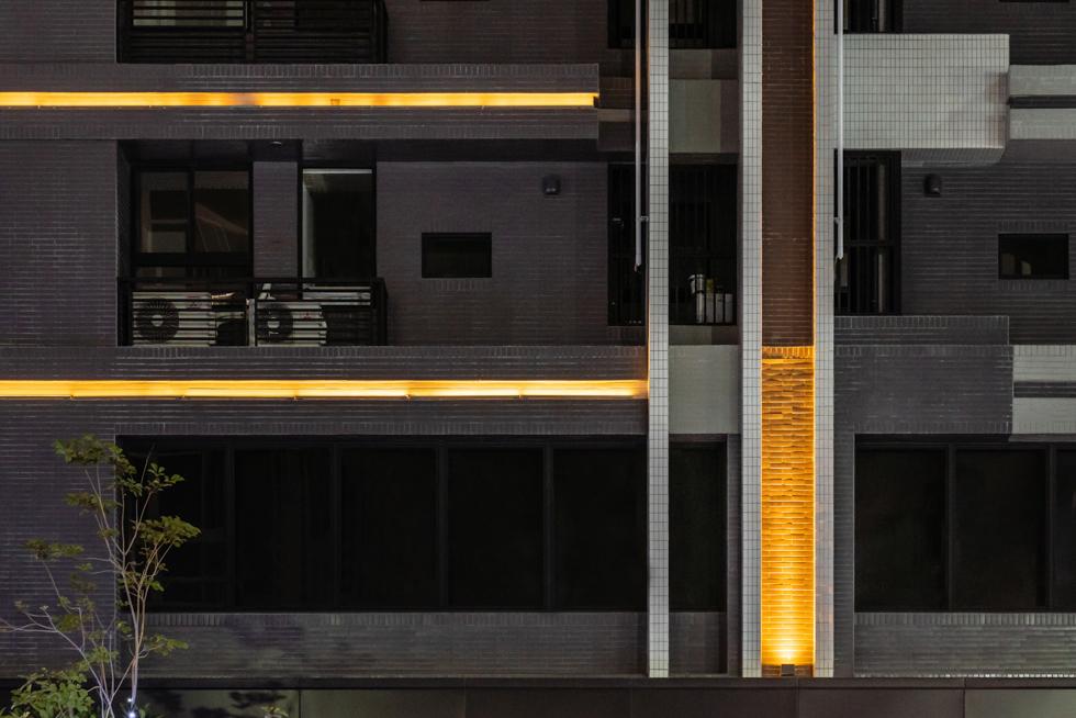 台中,空間攝影,室內設計拍攝,完工拍攝,室內拍照,居家空間,住宅空間,商業空間,建築外觀,燈光設計拍攝,攝影推薦,專業攝影,平面拍攝,攝影報價,室內設計拍攝,三川二目,鑫巨蛋,袁宗南照明設計