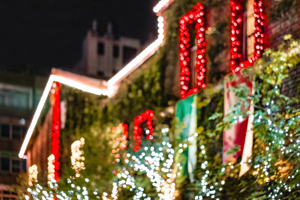 台中,空間攝影,室內設計拍攝,完工拍攝,室內拍照,居家空間,住宅空間,商業空間,建築外觀,燈光設計拍攝,攝影推薦,專業攝影,平面拍攝,攝影報價,室內設計拍攝,三川二目,瓦庫燒肉聖誕佈置