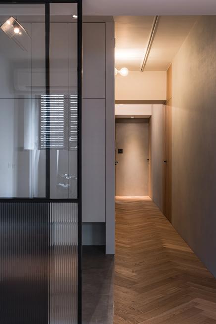 台北,空間攝影,室內完工拍攝,st Design