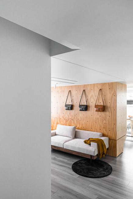 德國IF得獎作品,本相造物所,空間攝影,三川二目,台中,室內完工拍攝