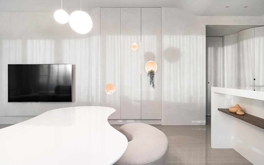 竹北,空間攝影,室內完工拍攝,Feeling室內設計,三川二目