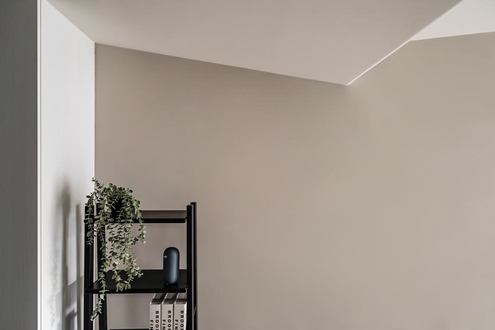 台中,空間攝影,室內完工拍攝,寬品場域空間設計,三川二目