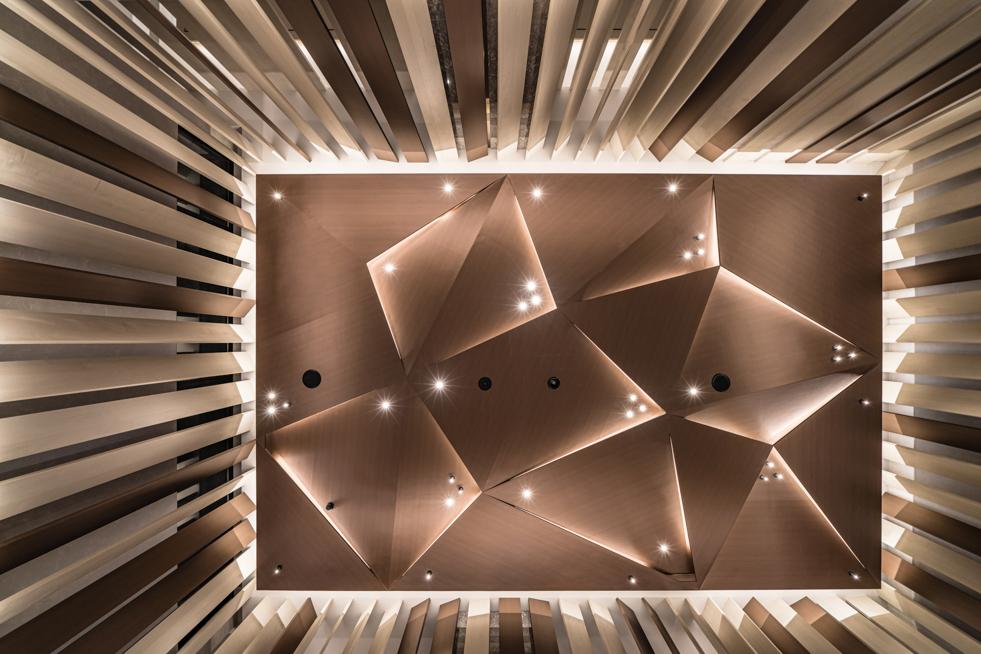 高雄,空間攝影,室內完工拍攝,公設設計,莊哲勇設計,三川二目
