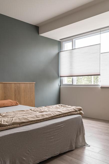 雲林,空間攝影,室內完工拍攝,九品空間設計,三川二目