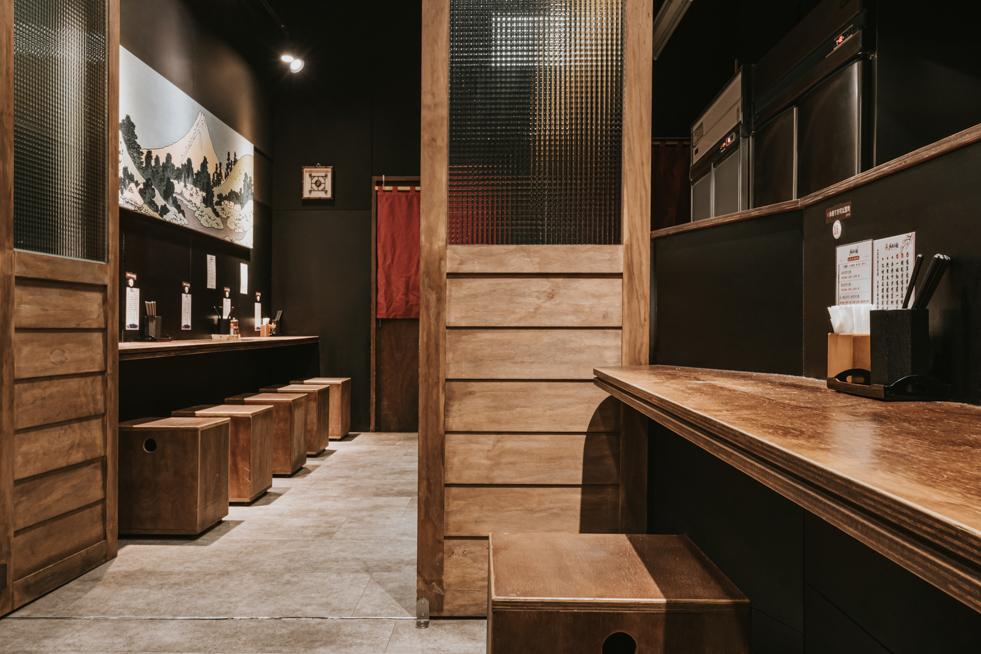 嘉義,空間攝影,室內完工拍攝,平方設計,三川二目