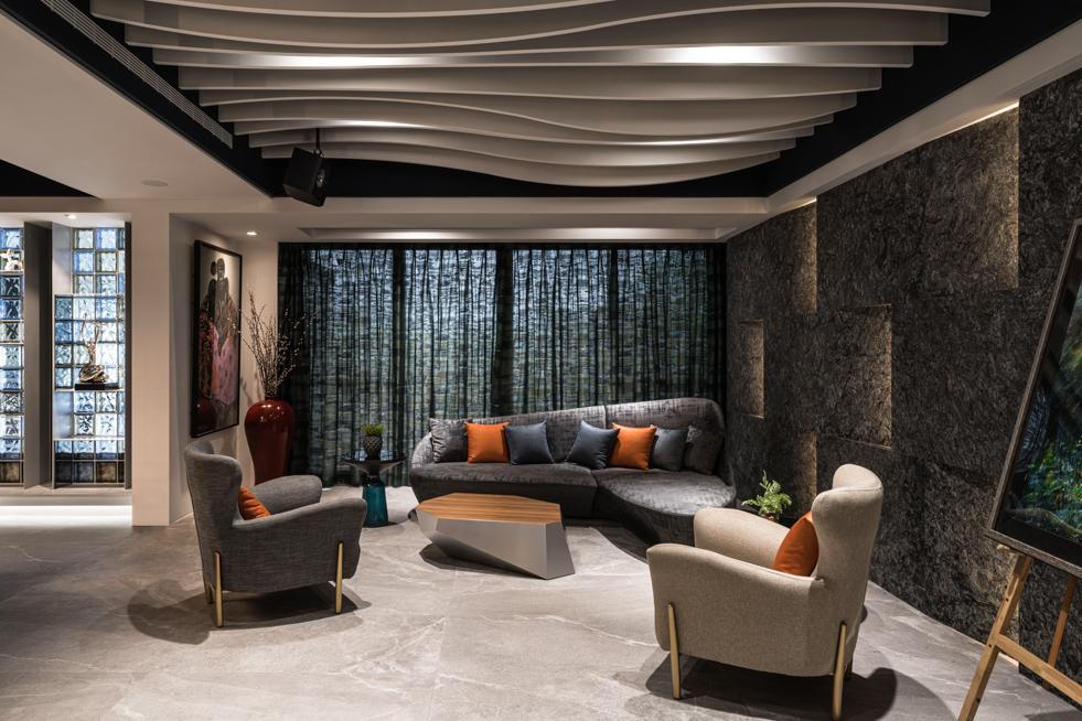台中,空間攝影,室內完工拍攝,豐骨空間設計,三川二目