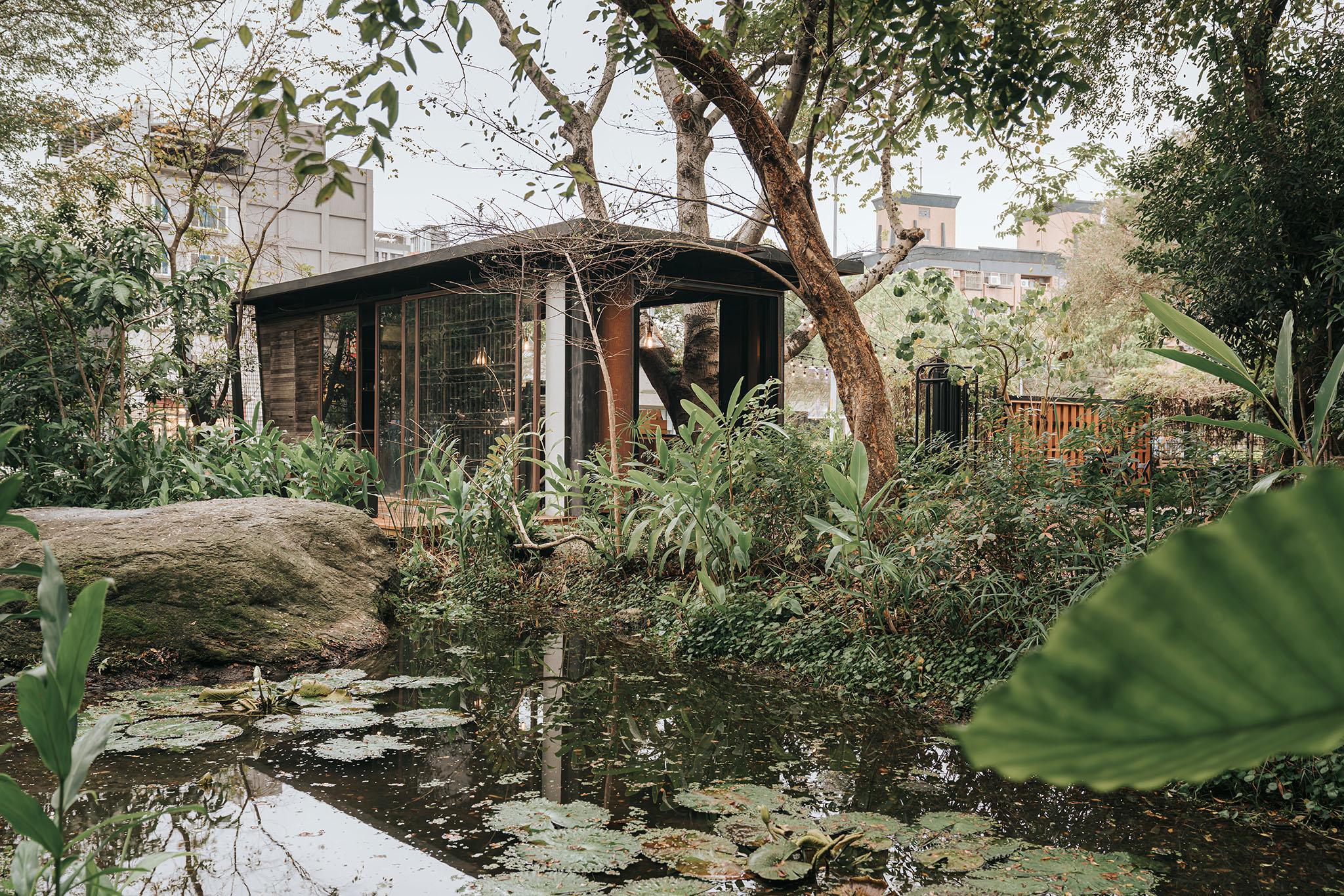 新竹,東厚食,景觀,空間攝影,台中,三川二目