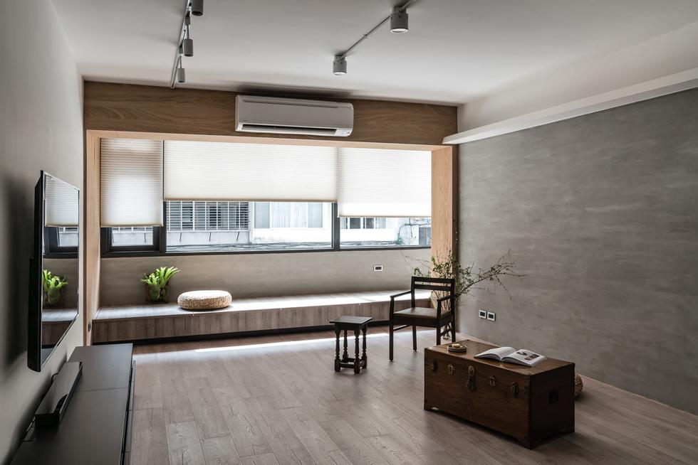台中,空間攝影,台北,ST design studio