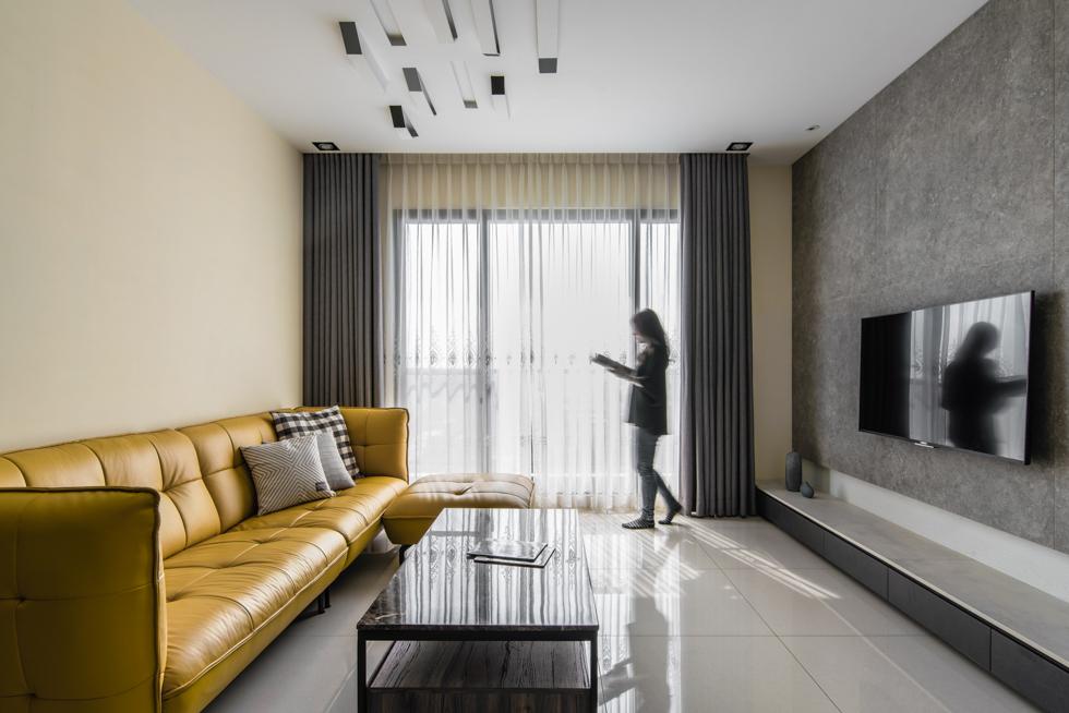 台中,空間攝影,室內設計拍攝,完工拍攝,室內拍照,居家空間,住宅空間,商業空間,建築外觀,燈光設計拍攝,攝影推薦,專業攝影,平面拍攝,攝影報價,室內設計拍攝,三川二目,堤朵那設計