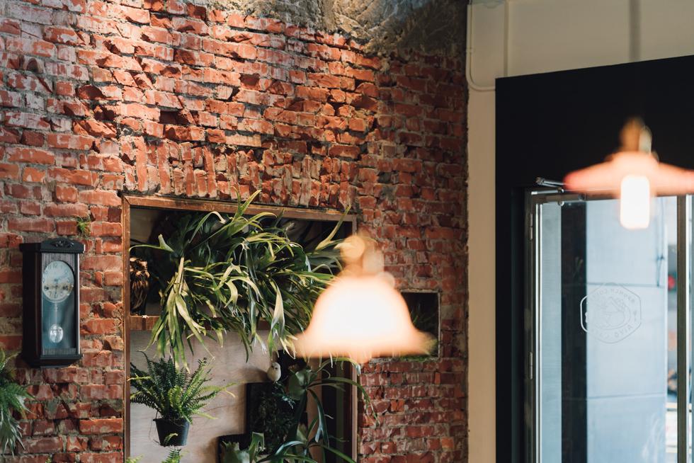 台中,空間攝影,室內設計拍攝,完工拍攝,室內拍照,居家空間,住宅空間,商業空間,建築外觀,燈光設計拍攝,攝影推薦,專業攝影,平面拍攝,攝影報價,室內設計拍攝,三川二目,AIYO CAFE